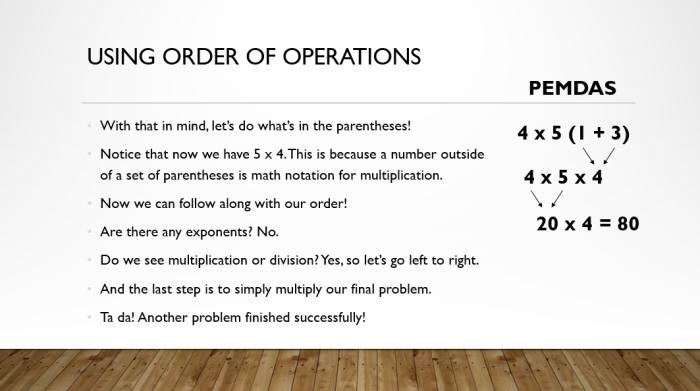 Order 9